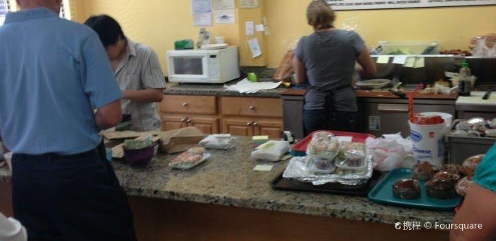 Sandwich Maker3