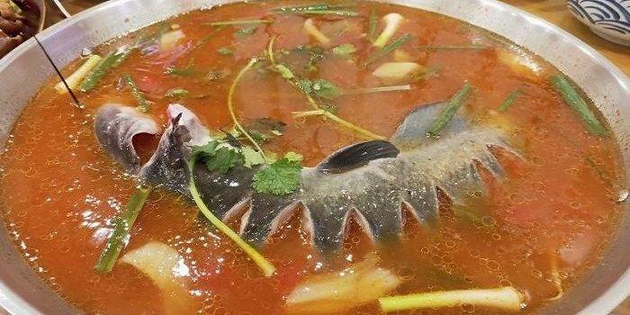 新凱裡酸湯魚(飛山街店)1
