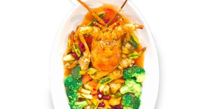 113海鮮主題餐廳1