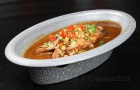 Huizhou Cuisine