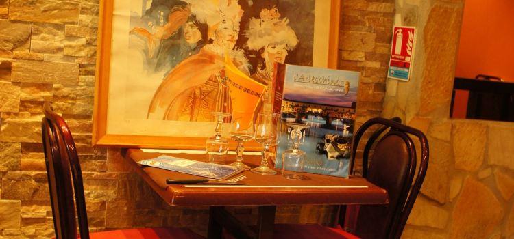 Bar Pinotxo3