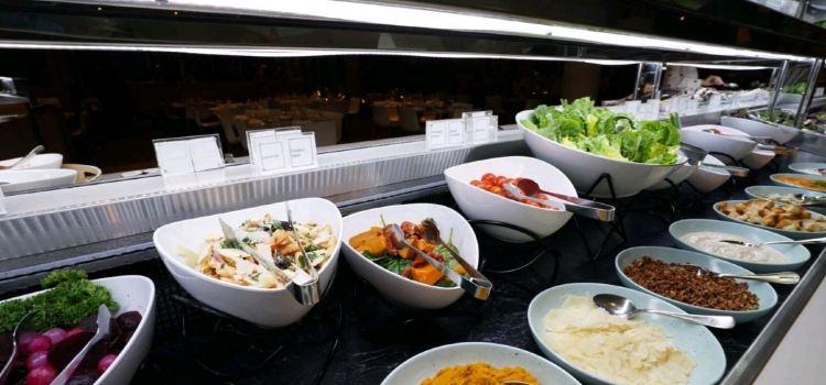 Terraces Restaurant2