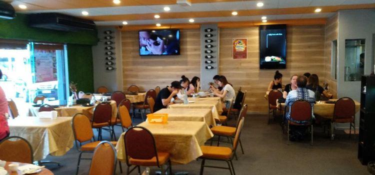Limmy Restaurant1