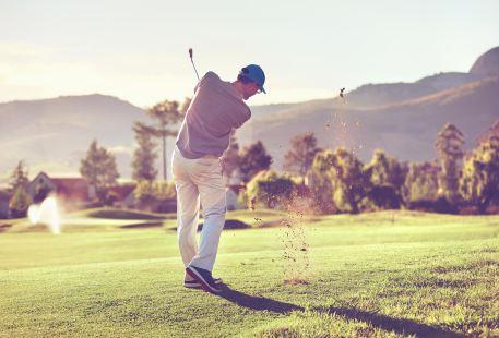 Monbala International Golf Club