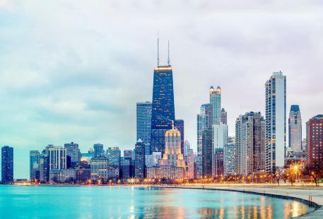 North Chicago