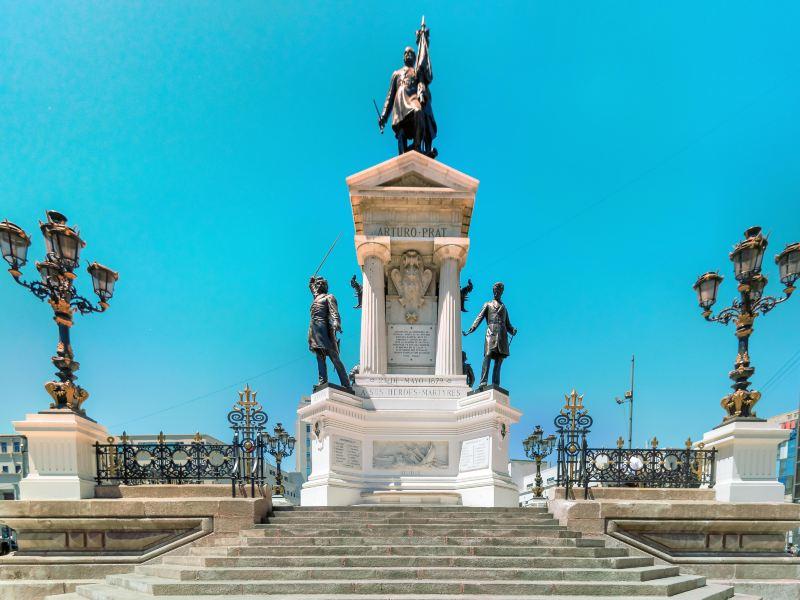 索托馬約爾大廣場