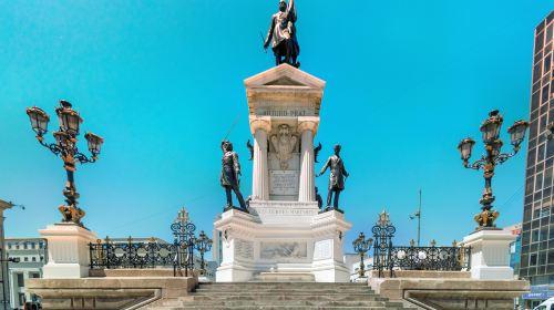 Valparaiso Province