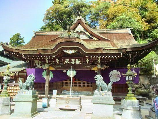 Yakuriji