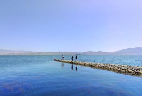 Taoyuan Marina