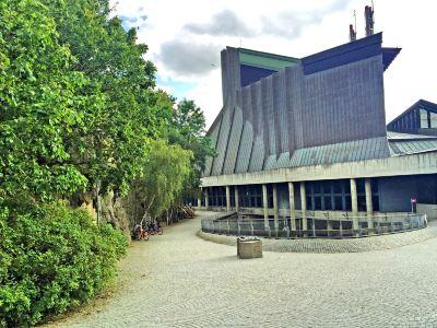 바사 박물관