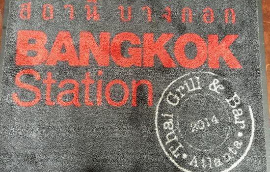 Bangkok Station3