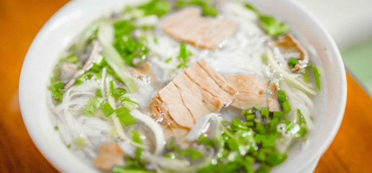 Tiem Com Mot Ngay Moi New Day Restaurant3