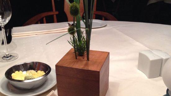 Restaurant Unterschweinstiege