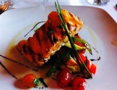 Brasserie Tremblay