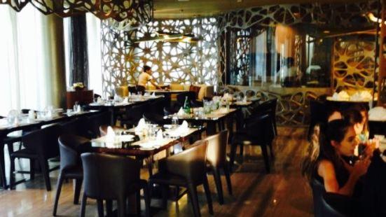 Rozanah Restaurant