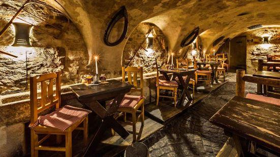 Mastal Restaurant