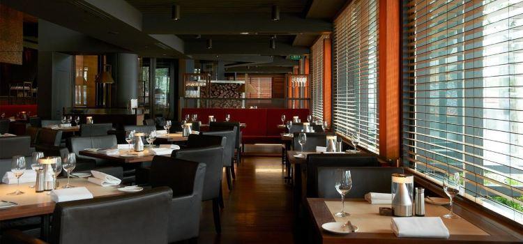 Rockpool Bar & Grill3