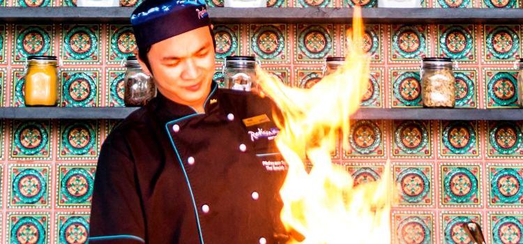 Chantara Thai Restaurant3