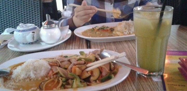 Restaurant Zum Gueldenen Schaf2