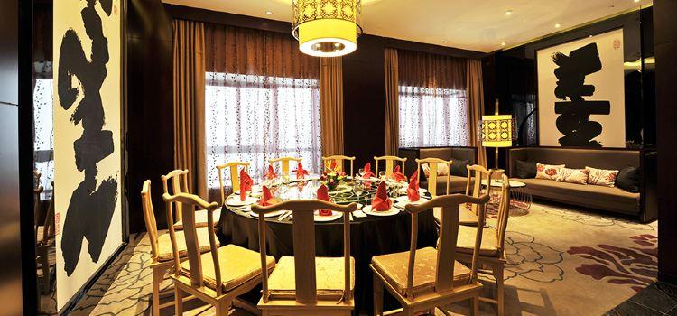 海中閣中餐廳3
