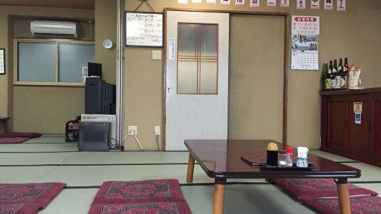 Ikedamaru