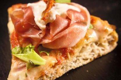 Pizzeria Savô