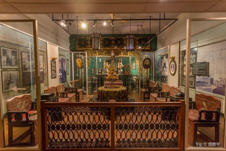 Penang Museum3