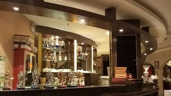 上島咖啡(開發區店)