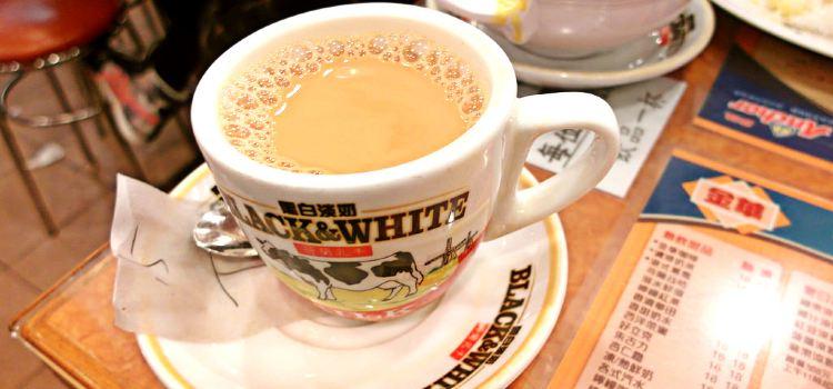 Kam Wah Cafe3