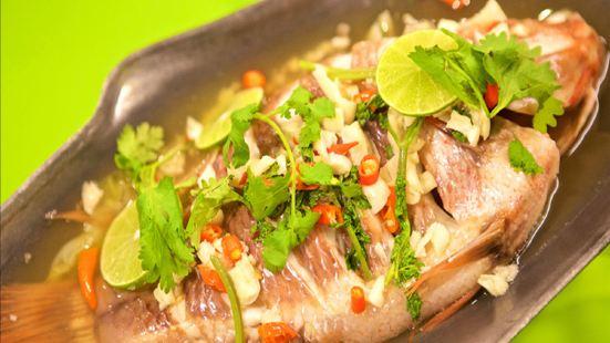 New Seafood 68