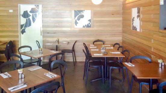 Cafe Rosco