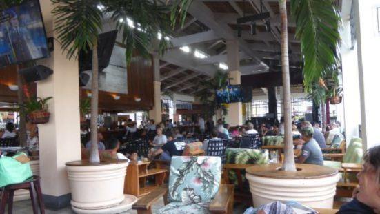 California Pizza Kitchen Reviews Food Drinks In Hawaii Oahu Trip Com