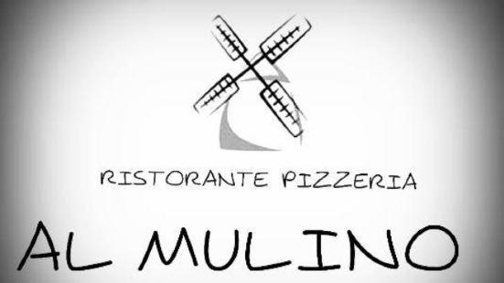 Restaurant Al Mulino