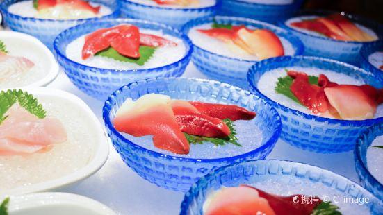 Shu You Seafood Zi Zao ( Hai Wan )