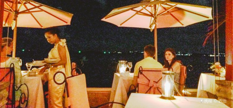 Zazen Restaurant2