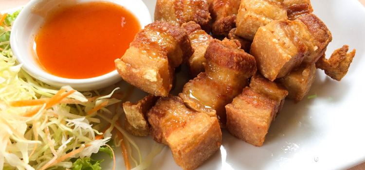 Raya Thai Cuisine2