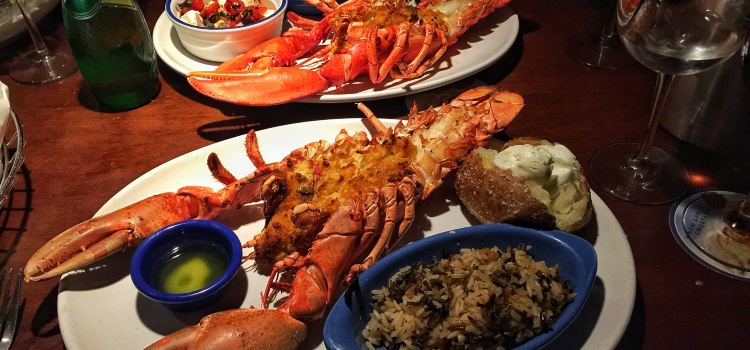 Red Lobster3