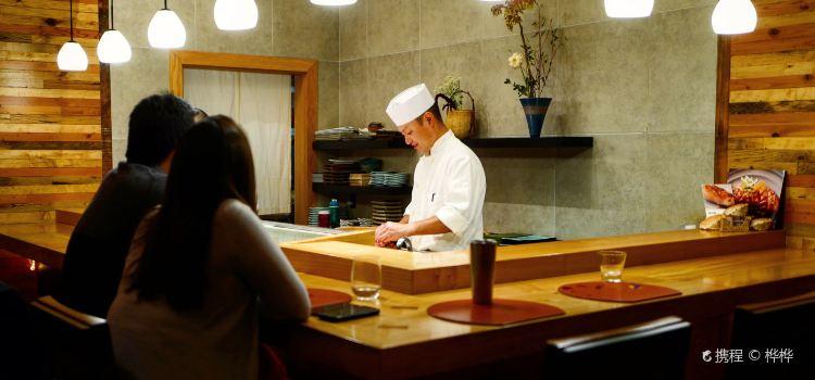 Wako Japanese Restaurant3