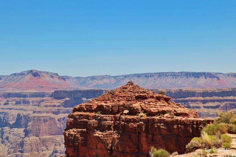 Grand Canyon West2