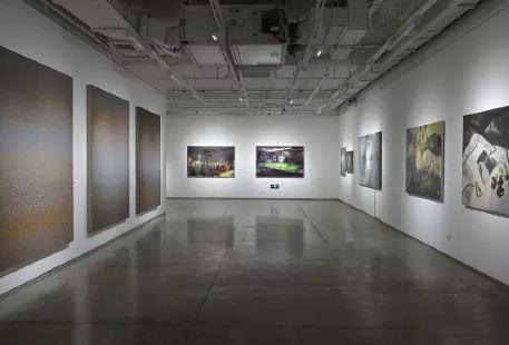 Zuoyoudangdai Art Museum