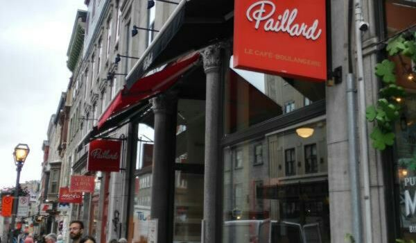 Paillard3