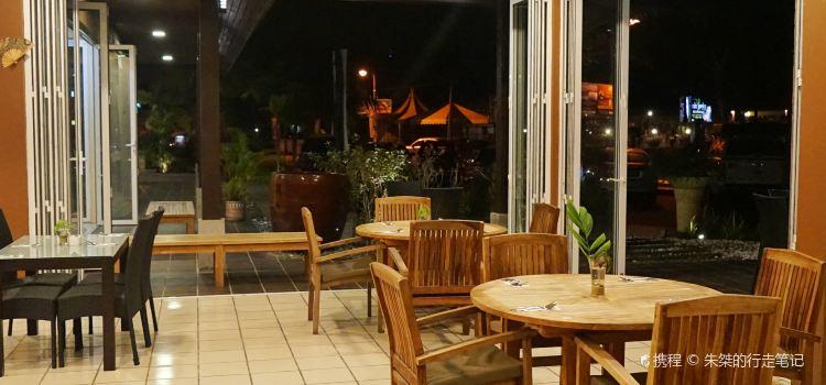 Melayu Malay Cuisine Restaurant2