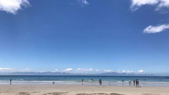 Beachcomber Bistro