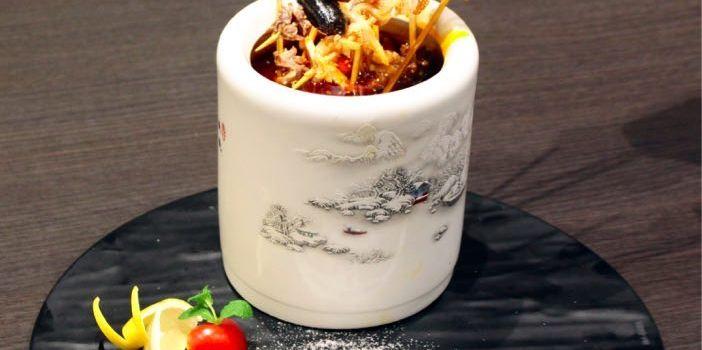 Fu Lu Chinese Restaurant3