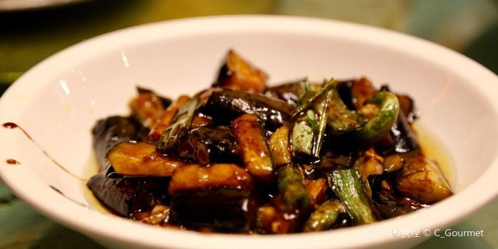 Xin Ju Feng Restaurant3