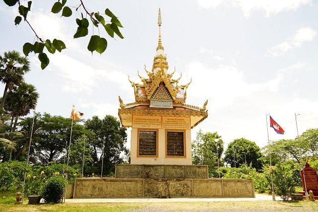 Wat Samraong Knong3