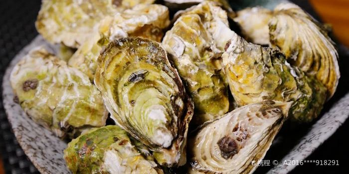Minguo Seafood Dumplinglou(Zhong Shan Lu Dian )3