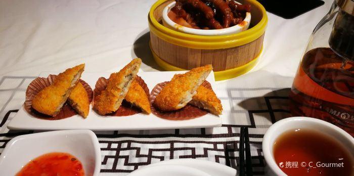 味道製造·桂林菜(七星店)1