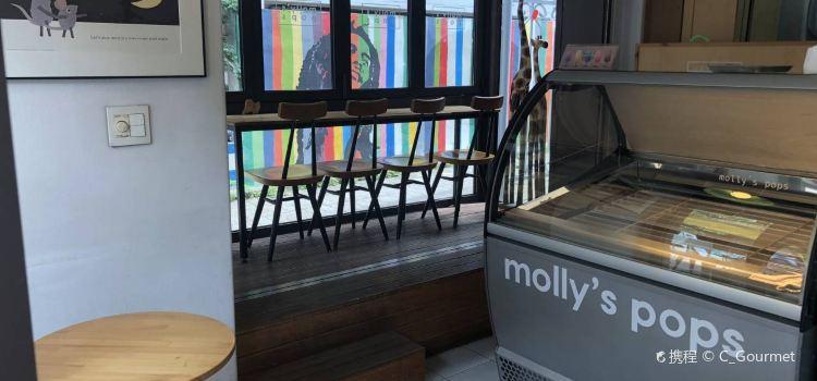 molly's pops3