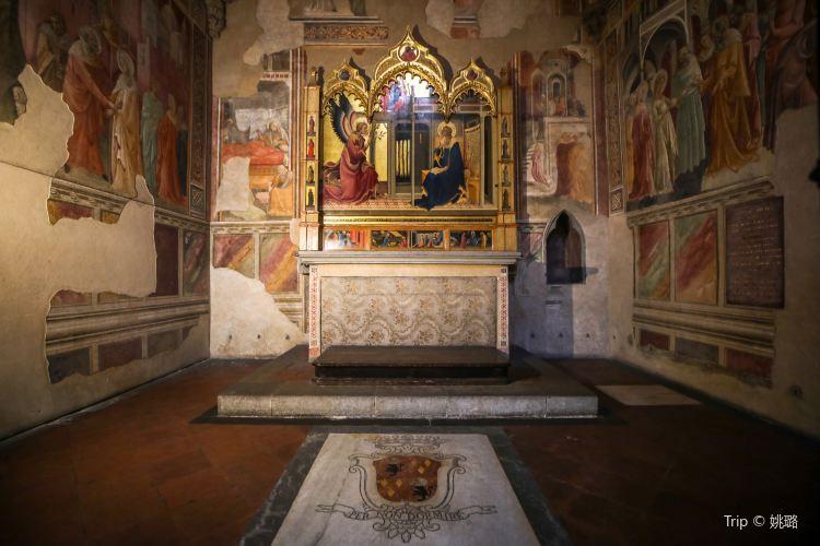 Basilica of Holy Trinity2